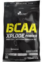 OLIMP BCAA Xplode Cola 1000 g