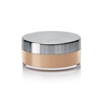 MARY KAY Minerální pudrový make-up Beige 1 8 g