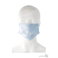 MATOPAT Ochranná obličejová rouška 30 ks