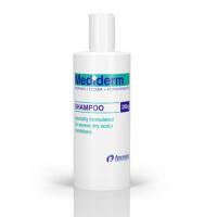 MEDIDERM Šampon 200 g