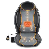 MEDISANA Vibrační masážní podložka MC810