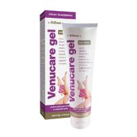 MEDPHARMA Venucare gel NATURAL 150 ml