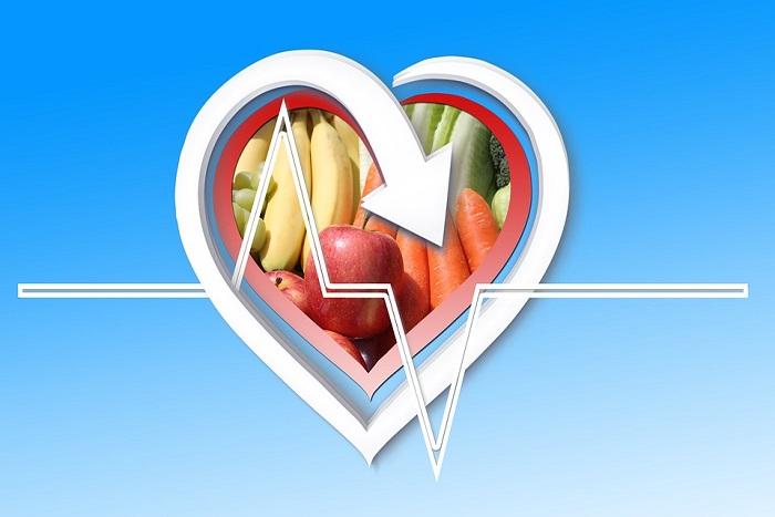 Mějte cholesterol pod kontrolou