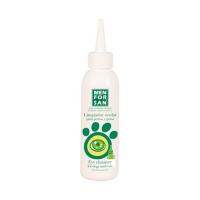 MENFORSAN Přírodní přípravek k ošetření očního okolí pro psy a kočky 125 ml