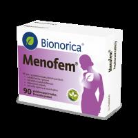 MENOFEM 20 mg 90 potahovaných tablet