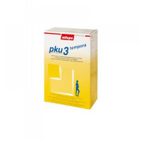MILUPA PKU 3 - TEMPORA  10X45GM Roztok