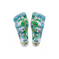MODOM Masážní ponožky velikost L 40-43