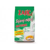 MOGADOR Zajíc Sójový nápoj Natural 400 g