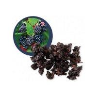 LIFEFOOD Moruše černá sušená BIO 100 g