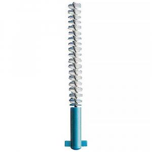 CURAPROX CPS 22 Náhradní mezizubní kartáčky na čištění implantátů Strong&Implant Modrá (Refill) 5 ks