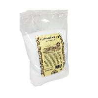 NAJTELO Epsomská sůl 1 kg