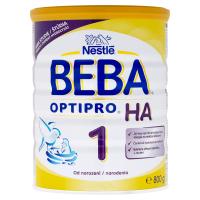 NESTLÉ Optipro HA 1 od narození 800 g