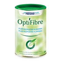 NESTLÉ Optifibre rozpustná vláknina 250 g