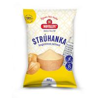 NOVALIM Strouhanka bez lepku 350 g