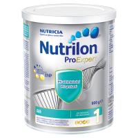 NUTRILON 1 A.R. ProExpert 800 g