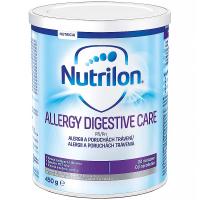 NUTRILON 1 Allergy Digestive Care ProExpert 450 g
