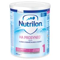 NUTRILON 1 HA Prosyneo 800 g