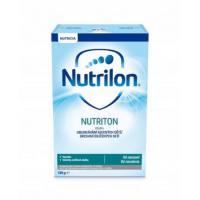 NUTRILON Nutriton ProExpert 135 g