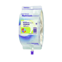 NUTRISON Advanced Peptisorb por.sol.1x1000 ml