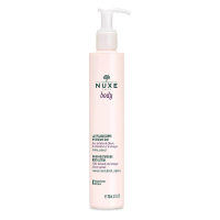NUXE Body Care 24HR Moisturising Body Lotion 200 ml