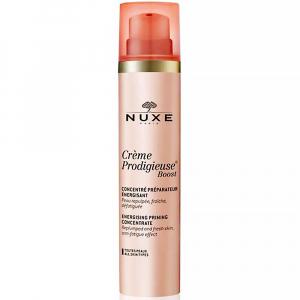 NUXE Creme Prodigieuse Boost Energizující fluidní sérum 100 ml
