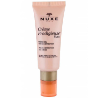 NUXE Creme Prodigieuse Boost Multi-korekční gel-krém 40 ml