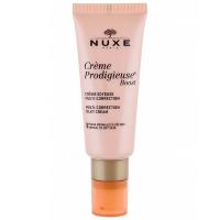 NUXE Creme Prodigieuse Boost Multi-korekční hedvábný krém 40 ml