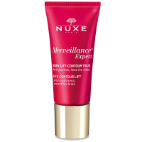 NUXE Merveillance Expert liftingový krém na oční okolí 15 ml