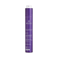 NUXE Nuxellence Detox Anti-Aging Night Care 50 ml