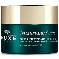 NUXE Nuxuriance Ultra Replenishing noční krém 50 ml