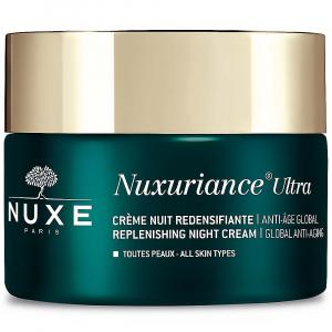 NUXE Nuxuriance Ultra Replenishing noční krém 50 ml
