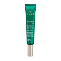 NUXE Nuxuriance Ultra SPF20 Replenishing Cream 50 ml