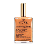 NUXE Prodigieuse Gold Dry Oil 100 ml