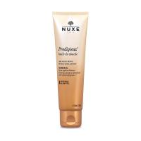 NUXE Prodigieux Sprchový olej 200 ml