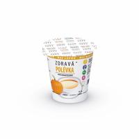 OBEZIN Zdravá polévka Dýňová 11,2 g