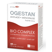 OGESTAN Anti-Age Menopause 2x 30 tablet