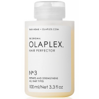 OLAPLEX N°3 Hair Perfector olej a sérum na vlasy 100 ml