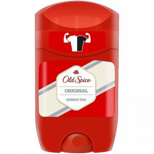 OLD SPICE Tuhý deodorant original 50 ml