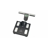 OMRON lékařská váha BF-508