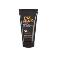 PIZ BUIN Tan&Protect SPF30 Opalovací mléko urychlující opálení 150 ml