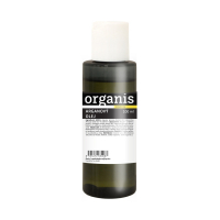 ORGANIS Arganový olej 100 ml BIO