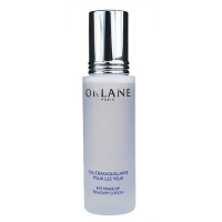 Orlane Eye Makeup Remover Lotion  100ml