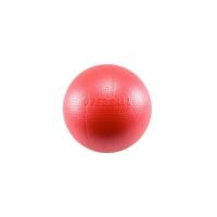 OVER BALL Rehabilitační míč průměr 23 cm