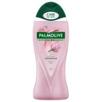PALMOLIVE Naturals Wellness Sprchový gel Pampering 500 ml