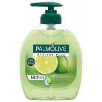 PALMOLIVE  Tekuté mýdlo Kitchen Hand Wash Odour Neutralis 300 ml