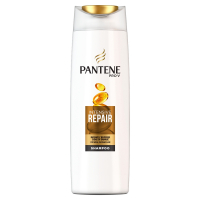 PANTENE PRO-V Intensive Repair Šampon na poškozené vlasy 250 ml