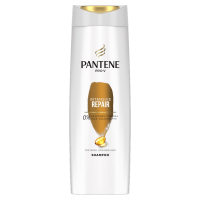 PANTENE PRO-V Intensive Repair Šampon na poškozené vlasy 400 ml