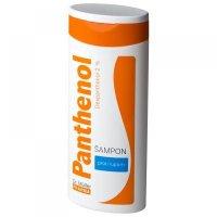 DR. MÜLLER Panthenol Šampon proti lupům 250 ml