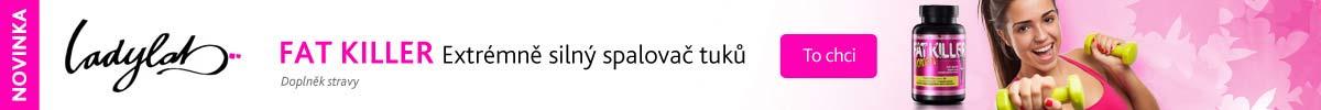 PC_labylab_dodano