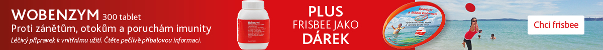 PC_wobenzym_plus_darek_frisbee